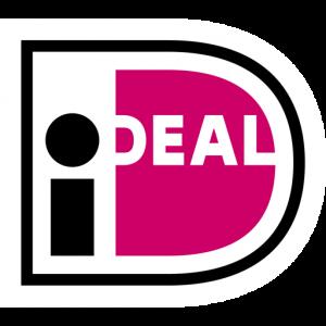 iDeal gokkasten online